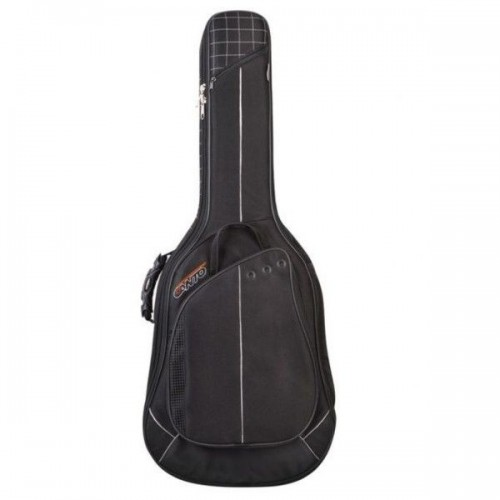 Canto Evolution Acoustic EVAC 1.0 WH
