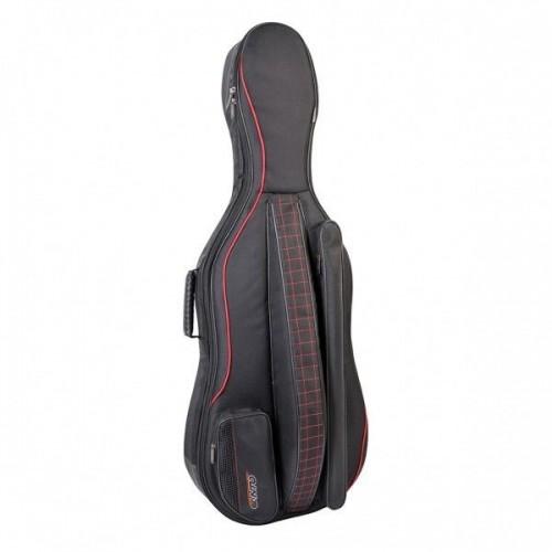 Canto Evolution Cello 3/4 RD
