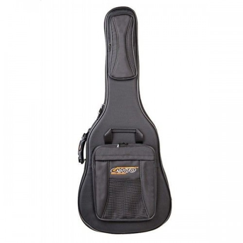 Canto Acoustic GBAC BK