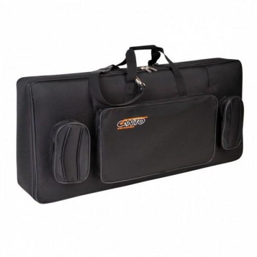 Canto Bag PSR S 750/950