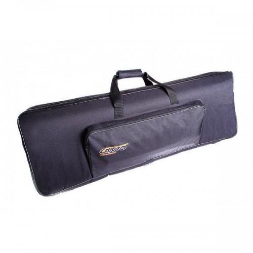 Canto Bag Yamaha DGX 650/620