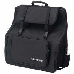 Alpenklang 48 Bass Accordion Bag II