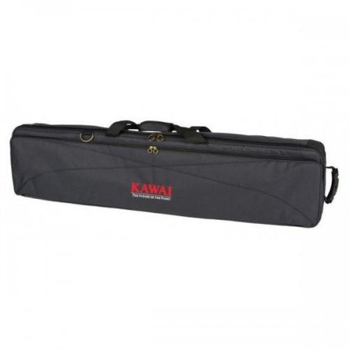 Kawai SC-2 Bag