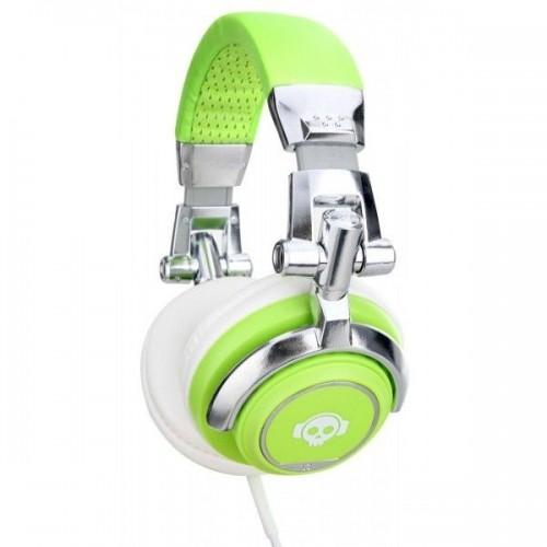 Pronomic SLK-40GR StudioLife Green