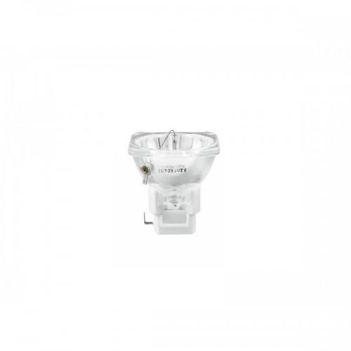 OSRAM 230W LAMP MSD 7R