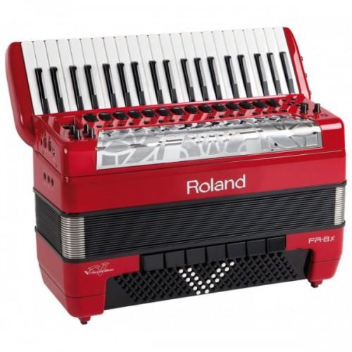 ROLAND FR-8 X RD