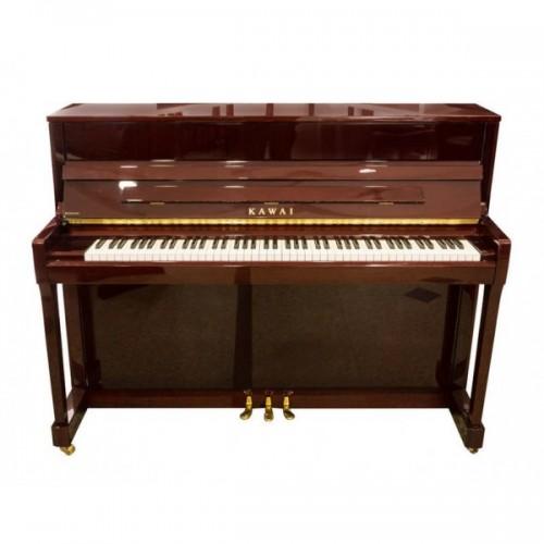 KAWAI K-200 MH/P PIANO