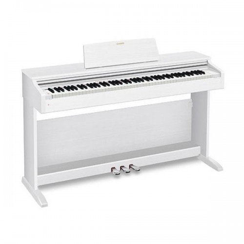 CASIO AP-270 WE CELVIANO