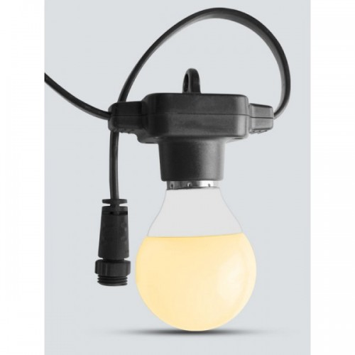 CHAUVET FESTOON VW