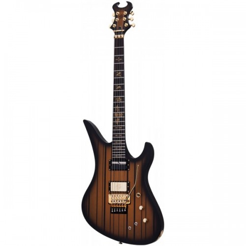 SCHECTER SYNYSTER CUSTOM-S SGB