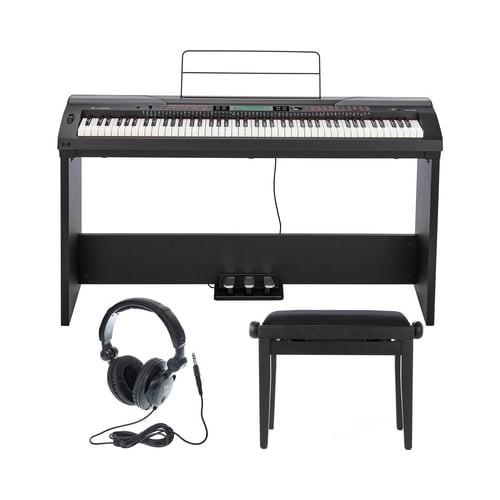 Thomann SP-5600 Deluxe Set