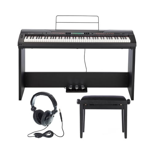 TH SP-5600 Deluxe Set