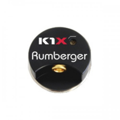 RUMBERGER K1X SENNHEISER VERSION