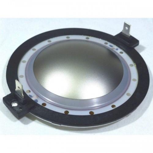 RCF CD-850