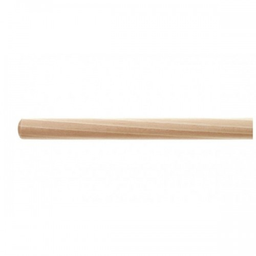 MILLENIUM TIMBALES STICKS TS2 12MM