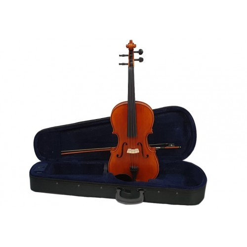 Flame Pro LM110H 16.5 Inch Moderate Viola
