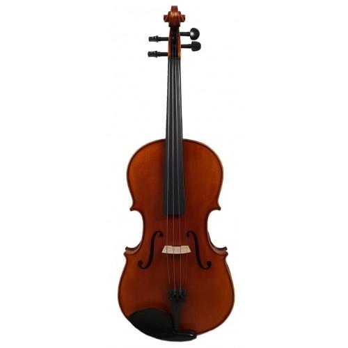 Flame Pro LM110H 16.5 Inch Moderate Viola
