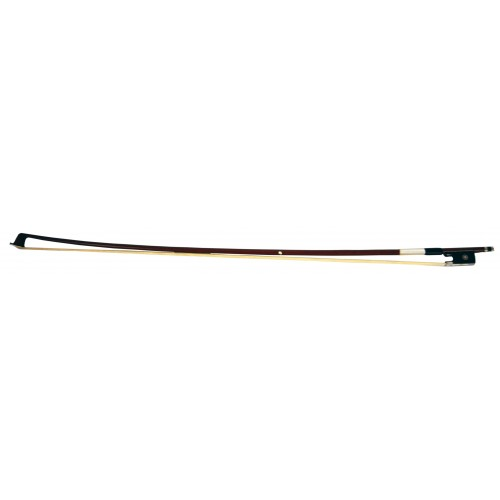Flame Pro WV 870 4/4 Violin Bow
