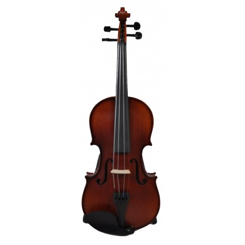 Flame Pro VG107 Student Advanced Violin