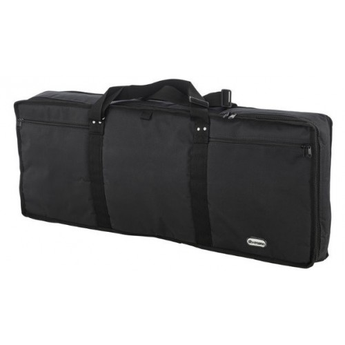 TH Keyboard Bag 2