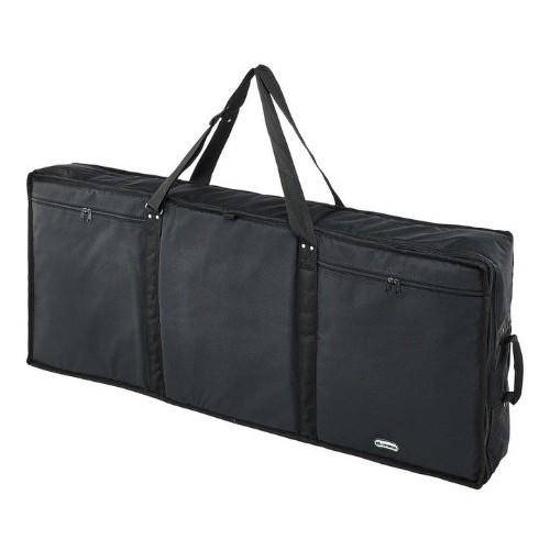 TH Keyboard Bag 5