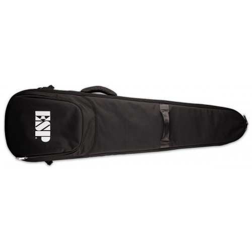 ESP Premium Bass Gig Bag