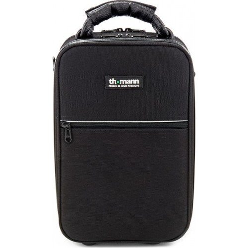 TH Trekking Case Bb-Clarinet