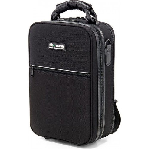 TH Trekking Case Bb-Clarinet GER