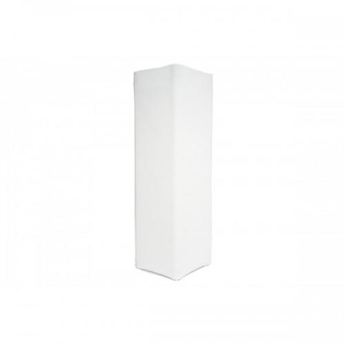 FOS FTC White 3m