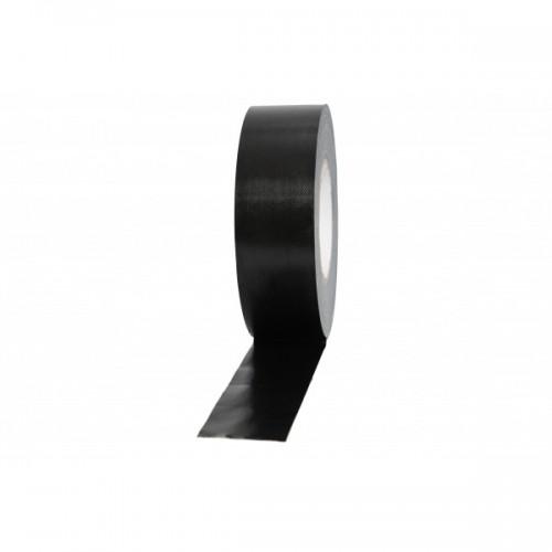 FOS Stage Tape Chroma Key Black