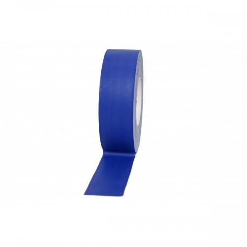 FOS Stage Tape Chroma Key Blue