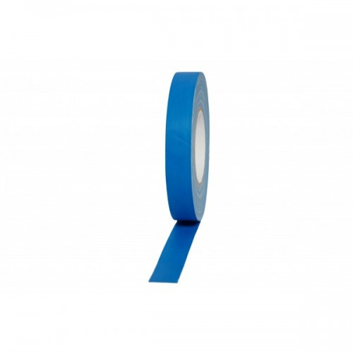 FOS Stage Tape Neon Blue