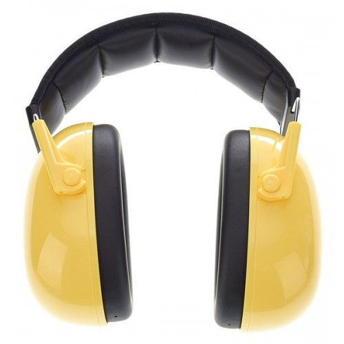 UVEX K Junior Ear Protector