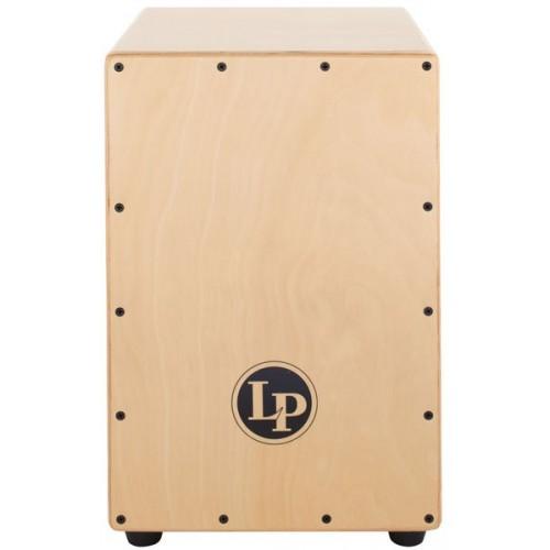 LP A1331 Aspire Cajon
