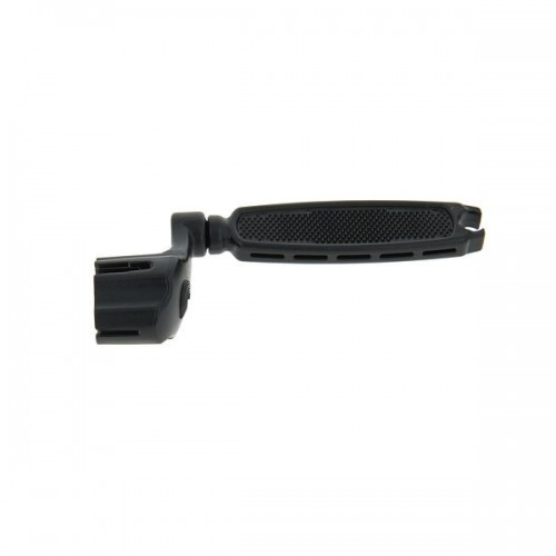 Planet Waves PWPW1