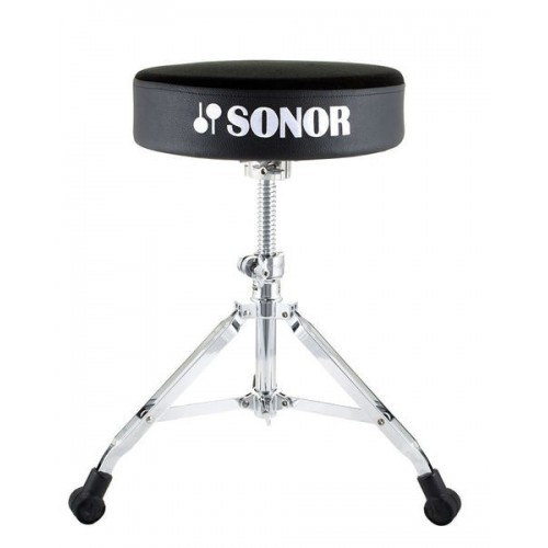 Sonor DT 4000