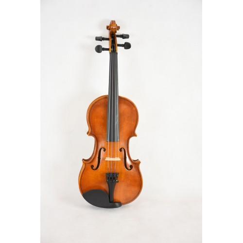 Flame Pro VG001 HPM 3/4 Student Violin
