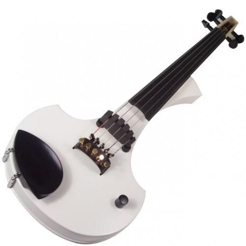 Cantini Earphonic 4 Corzi White