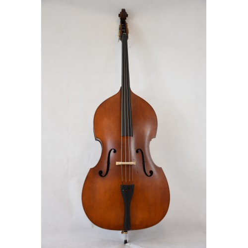 Flame Pro GDB 100 3/4 Double Bass