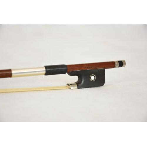 Flame Pro WA 760 16.5 Inch Viola Bow
