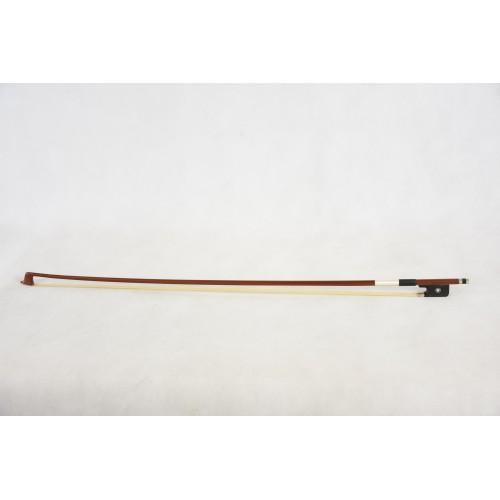 Flame Pro WA 780 16.5 Inch Viola Bow