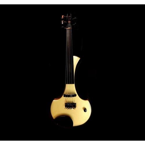 Cantini Earphonic Gold 4 Corzi