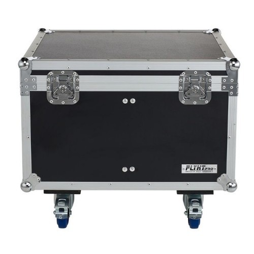 Flyht Pro Cable Case 65x40x49