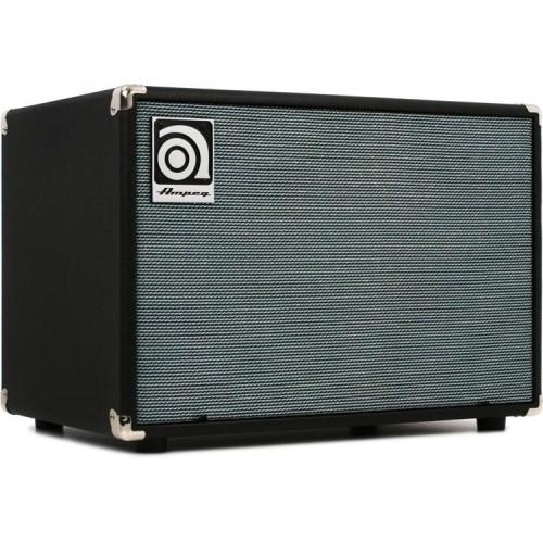 Ampeg SVT-112AV Cabinet