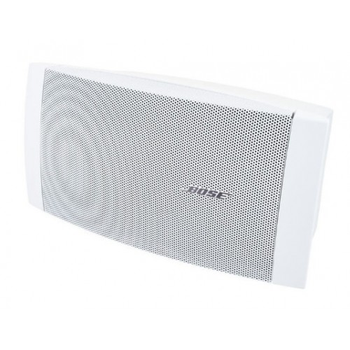 Bose FreeSpace DS 40SE WH
