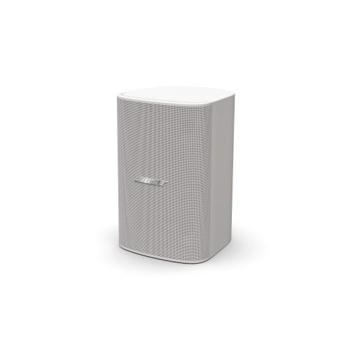 Bose DesignMax DM6SE WH