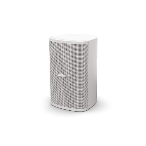 Bose DesignMax DM2S WH