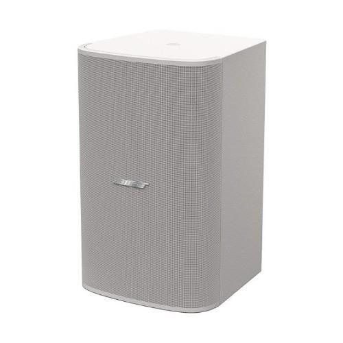 Bose DesignMax DM10S-SUB WH