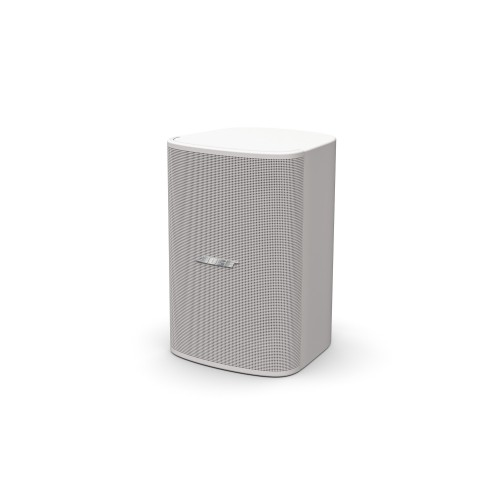 Bose DesignMax DM5SE WH