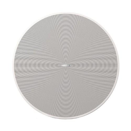 Bose DesignMax DM8C WH